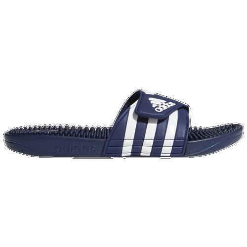 3dbbafb45406 adidas Adissage Slide - Men s.  30.00. Main Product Image