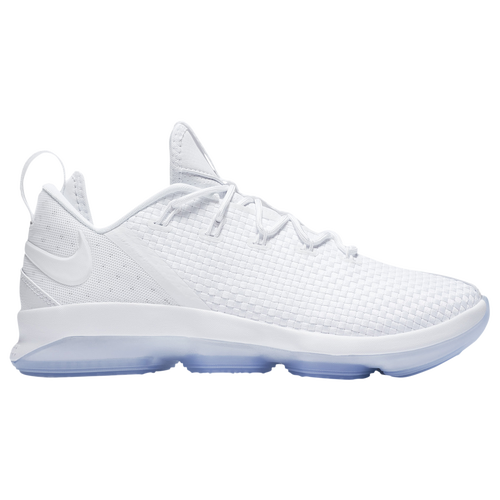 9ffed3c8225a ... where can i buy nike lebron 14 low mens be7c5 be8d3
