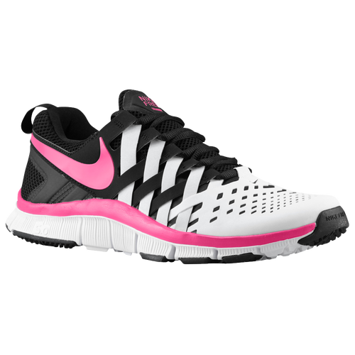 new product 5af8a 96be6 Nike Free Trainer 5.0 w Weave - Men s.  99.99. Main Product Image