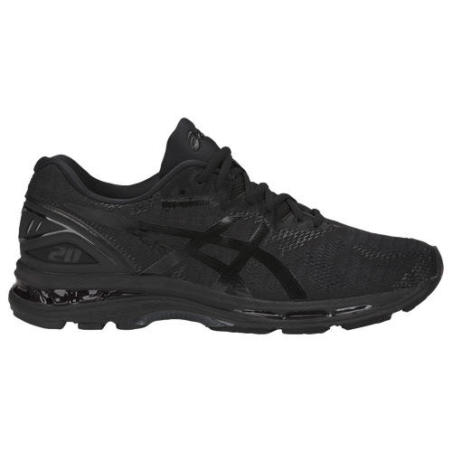 Asics Gel Kayano  Mens Shoes