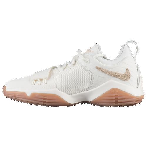 Boys Grade School Nike Pg  Basketball Shoes