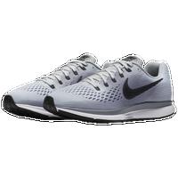quality design af0a4 f64f3 Nike Air Zoom Pegasus 34 - Mens  Champs Sports