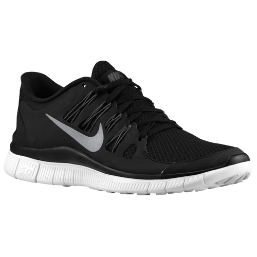 NIKE FREE 5.0+ - WOMEN S AT CHAMPS SPORTS on The Hunt dc2ccb75c6c1