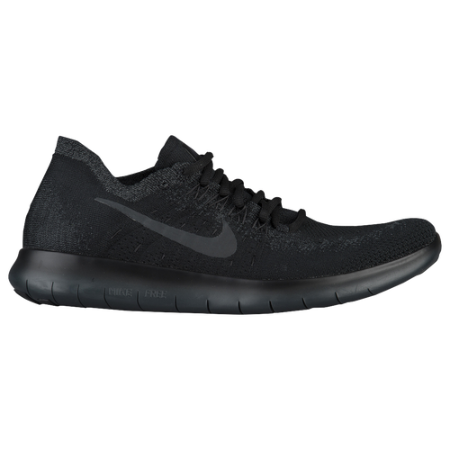 Nike Free RN Flyknit 2017 - Men s.  79.99. Main Product Image 96e313400