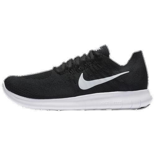 1de2d46908cb1 Nike Free RN Flyknit 2017 - Women s.  119.99 69.99. Main Product Image