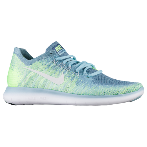 RN Flyknit 2017 - Mens Champs Nike Free . 132becc6d1