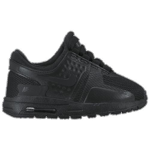hot sale online 7635e 9ebd5 Nike Air Max Zero - Boys' Toddler