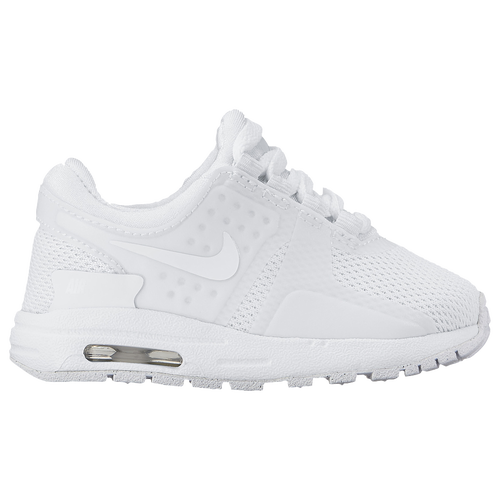 f1c56193d919 Nike Air Max Zero - Boys  Toddler.  54.99 34.99. Main Product Image