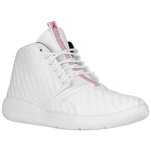 dd9f38a9715 ... coupon code for jordan eclipse chukka mens casual shoes white gym red  black 5ec1e 1f6db