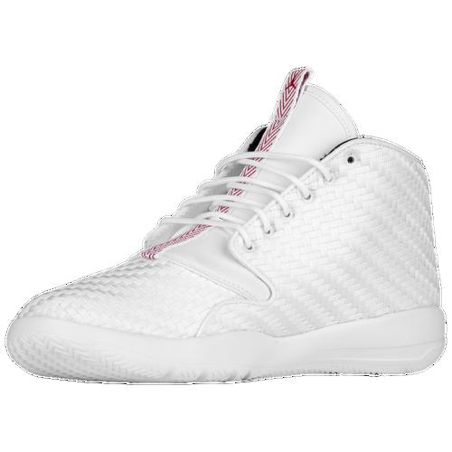 ... coupon code for jordan eclipse chukka mens casual shoes white gym red  black 8e805 06ac6 c8e4cd8f8