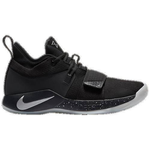 412c1124589 Nike PG 2.5 - Men s - Basketball - Shoes - George