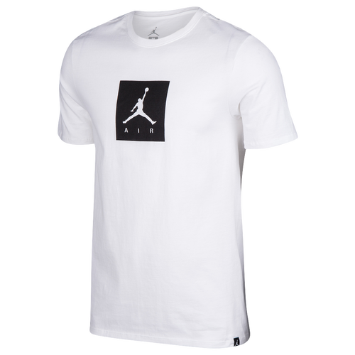 a0af59d6f9e56a Jordan 23 7 Air T-Shirt - Men s.  24.99 14.99. Main Product Image
