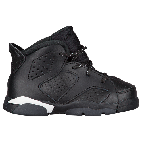 best sneakers 57663 75962 Jordan Retro 6 - Boys' Toddler