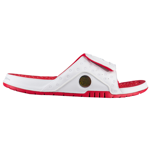 Jordan Retro 13 Hydro - Men s - Shoes 07d077fc0