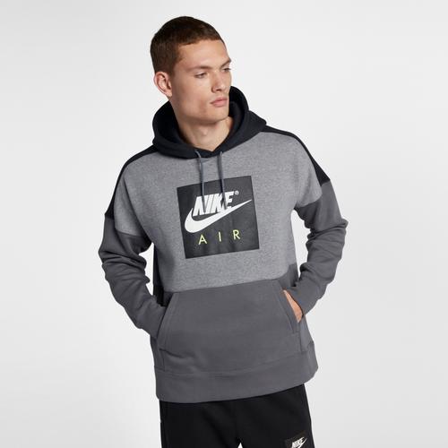 Nike Air Fleece Pullover Hoodie - Men s.  64.99. Main Product Image f329924230