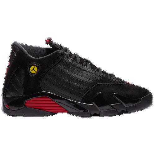 separation shoes 8fb3b 88150 Jordan Retro 14 - Boys' Grade School