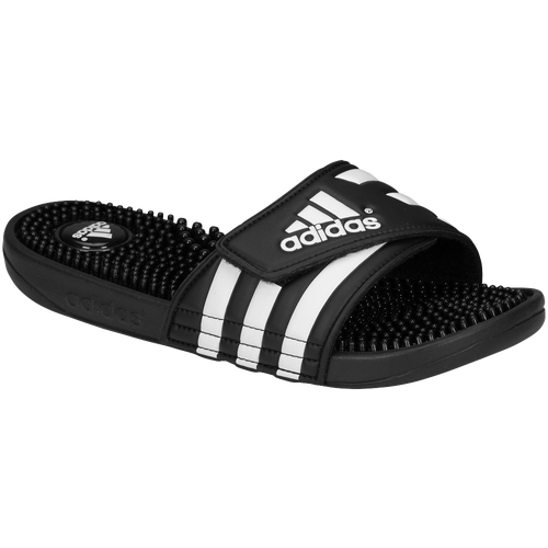 adidas Adissage - Women s - Shoes 11ace3c81