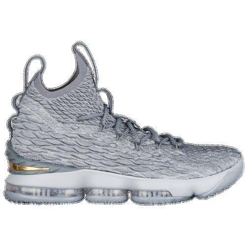 Nike LeBron 15 - Men's - Basketball - Shoes - James ...