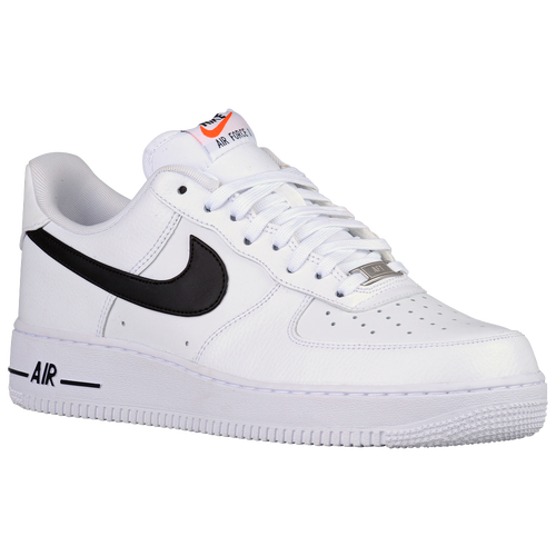 nike air force one low mens