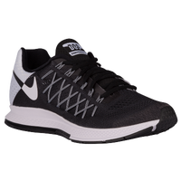 air zoom pegasus 32 sale