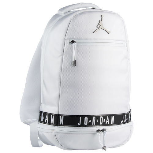eb5022049f7e Jordan Skyline Taping Backpack.  75.00. Main Product Image