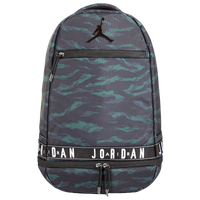 5afc3b0dcbd4 Jordan Skyline Taping Backpack - Accessories