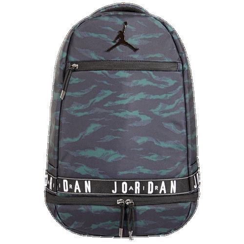 Jordan Skyline Taping Backpack.  75.00 59.99. Main Product Image 24a0b5181dc29