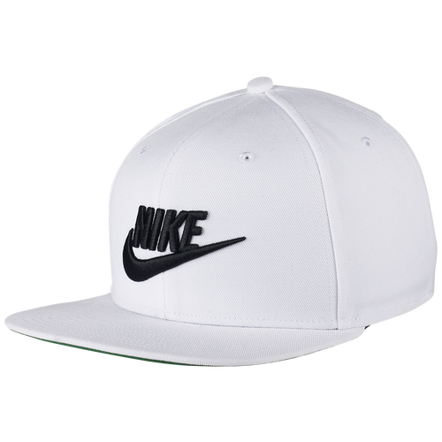 481836bdc12 Nike Futura Pro Cap - Men s.  30.00. Main Product Image