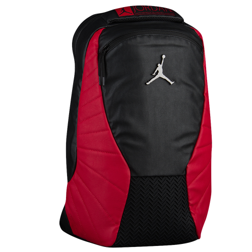 Jordan Retro 12 Backpack - Basketball - Accessories