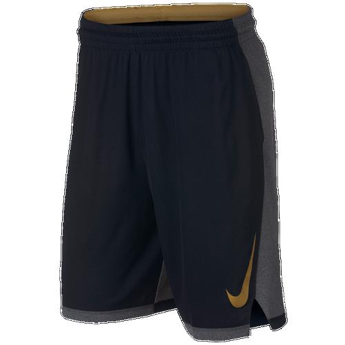 Nike Dribble Drive Shorts