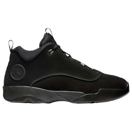 Jordan Jumpman Pro Quick - Men s.  130.00 89.99. Main Product Image 2eea71f13