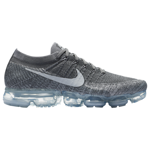 air vapormax men