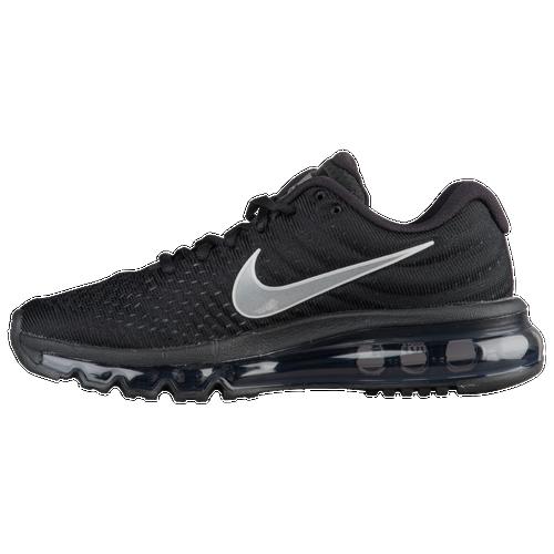 Nike Air Max 2017 - Women s - Shoes fece635473