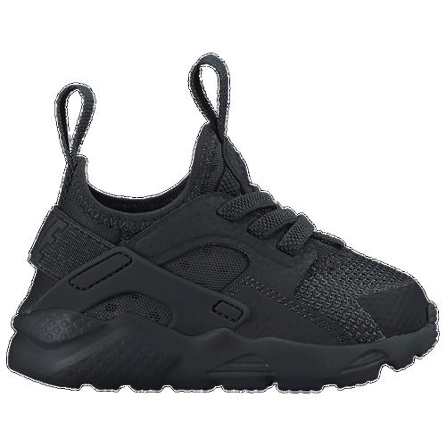 Nike Huarache Run Ultra - Boys  Toddler.  51.99 39.99. Main Product Image adb357335
