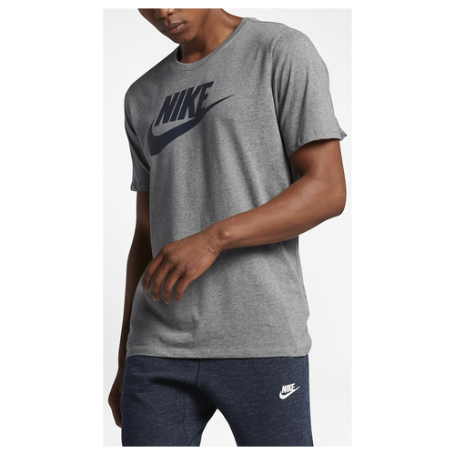 6f6393170ffb Nike Futura Icon T-Shirt - Men s.  30.00. Main Product Image