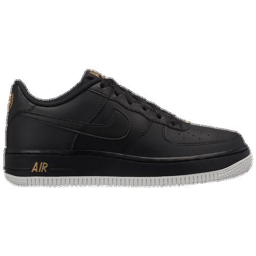 ffa2e7a0099a42 Nike Air Force 1 Low - Boys  Grade School.  75.00 69.99. Main Product Image