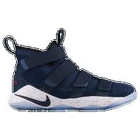 Nike LeBron Soldier 11 - Men s - Shoes d873e0a18239