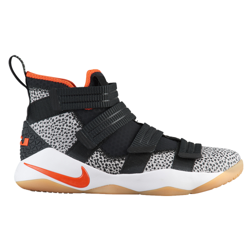 check out 6d062 d0ddb Nike LeBron Soldier 11 SFG - Men s.  140.00 94.99. Main Product Image