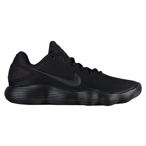 5c820f623b3 ... cheap nike hyperdunk 2017 low triple black 0aff1 57217
