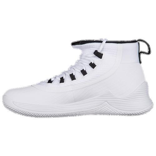 best service a3e68 efc6e ... canada jordan ultra.fly 2 mens basketball shoes white black white c9bbb  a1c5e