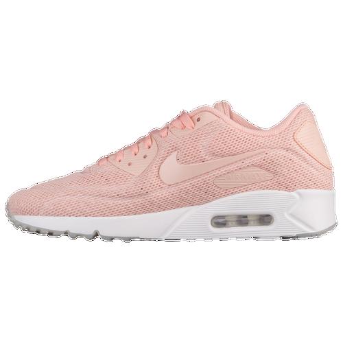 5e4086cbb143 Pink 724763-005 Nike Air Max 90 Ultra 2.0 BR - Mens ...