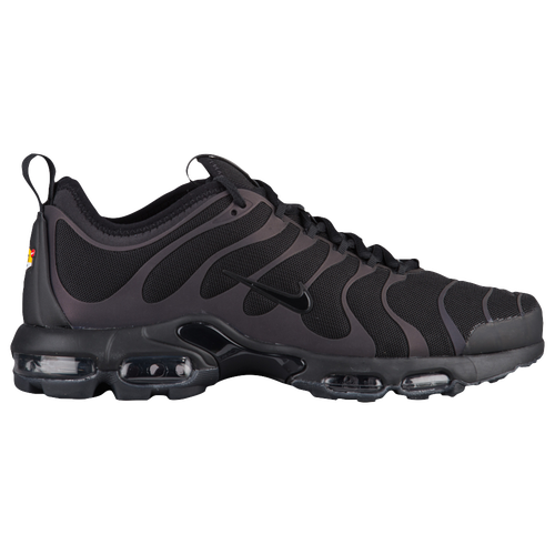 c8bdf211d151 Air Max Plus Tn Ultra Black Anthracite Nike Air Max Plus Tn Ultra ...