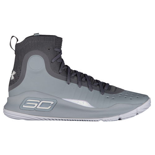 Basketball Shoes Champs Canada