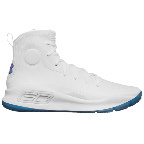 2413f60f875 ... coupon code for under armour curry 4 mens basketball shoes curry  stephen white bb82b 12c5c