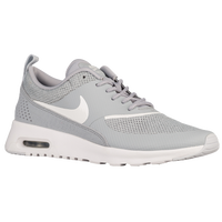 womens nike air max grey
