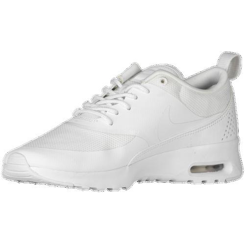Nike Champs De Thea Air Max Chaussures
