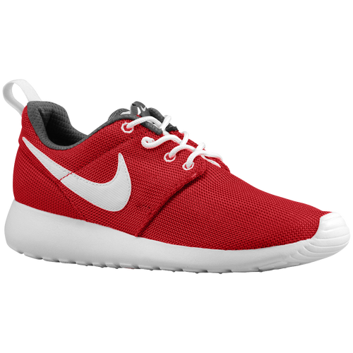 Chaussures Nike Rouge Roshe