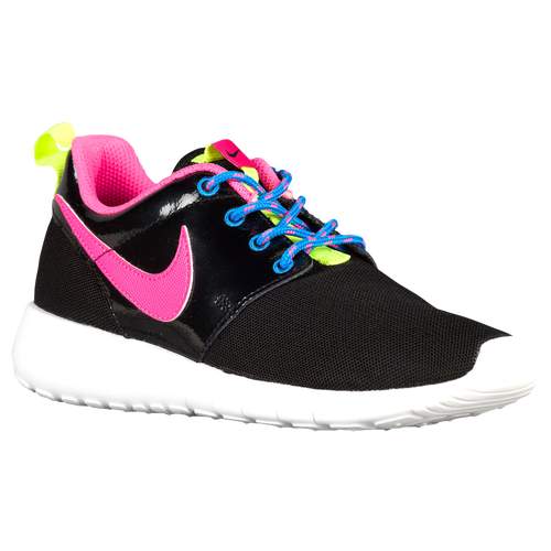 42b6a9f39707 Cheap Kd 6 Size 6.5 Pink And Green Running Shoes