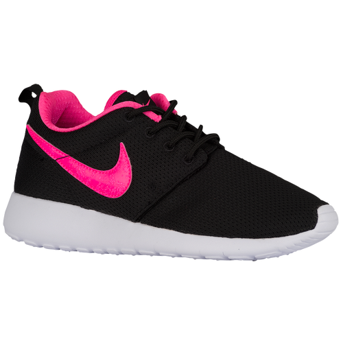 nike girl roshes