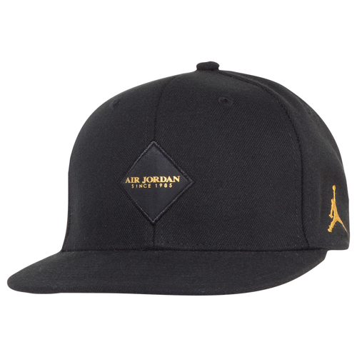 Jordan Retro 9 Snapback Cap Boys Grade School Accessories